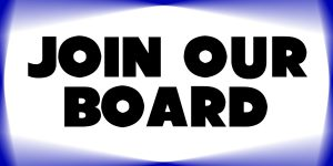 how to join a board of directors
